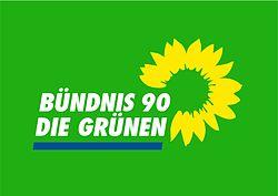 Logo Buendnis90-Gruene.jpg