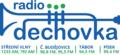 Logo Radia Dechovka s kmitočty.png