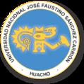 Logo UNJFSC.png
