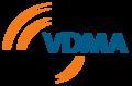 Logo VDMA.png