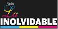 Logo de Radio La Inolvidable 93.7 FM.jpg