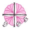 Logo of All Souls' Church01.png