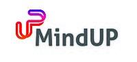 Logo of MindUp incubator rambam.jpg