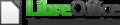 Logoliboff.png