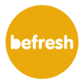 Logotipo Befresh Studio.png