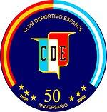 Club Deportivo Espa