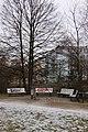 Lohmühlenstraße - panoramio - Uli Herrmann.jpg