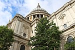 London - St Paul's Cathedral (2).jpg