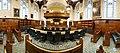 London - Supreme Court of the United Kingdom 07.jpg