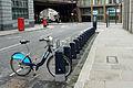 London 12 2012 Barclays Cycle Hire 5297.JPG