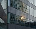 London MMB »1R2 Canary Wharf.jpg