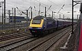 London MMB E4 Great Western Main Line 43091.jpg
