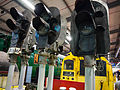 London Underground signals - Flickr - James E. Petts.jpg
