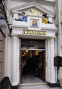 London twinings 09.03.2013 14-50-30.jpg