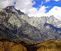 Lone Pine Peak and Mount Whitney.jpg