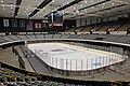 Long Beach Arena (351361769).jpg