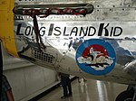 Long Island Kid (307201048).jpg