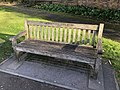 Long shot of the bench (OpenBenches 3078-1).jpg