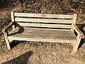 Long shot of the bench (OpenBenches 4366-1).jpg