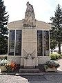 Longuyon (Meurthe-et-M.) monument aux morts du canton (02).JPG