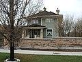 Loofbourow House Price Utah.jpeg