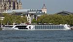 Lord Byron (ship, 2012) 021.JPG