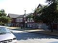 Lord Strathcona School 4.jpg