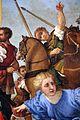 Lorenzo lotto, crocifissione di monte san giusto, 1529-30 ca. 13.jpg