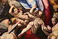 Lorenzo sabatini, assunta in gloria d'angeli, da s.m. degli angeli, 1569-70, 04.jpg
