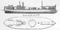 Los Andes class turret ships - Engineering 1879-07-04.png