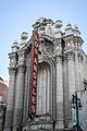 Los Angeles Theater-2.jpg