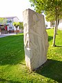 Los Arcos - Esculturas 04.jpg