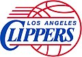 Los angeles clippers logo 1984-2010.jpg