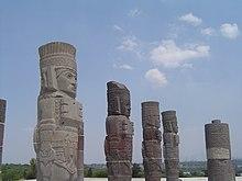 Hidalgo (state) Wikipedia