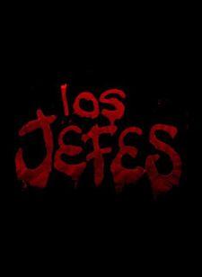 Ver Los Jefes Pelicula Completa (2015) 720p [MEGA]