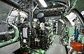 Lotsenstationsschiff ELBE (42579620345).jpg