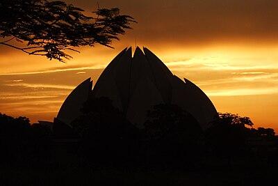Lotus-Temple-Sunset-01.JPG