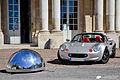 Lotus Elise S1 - Flickr - Alexandre Prévot (1).jpg