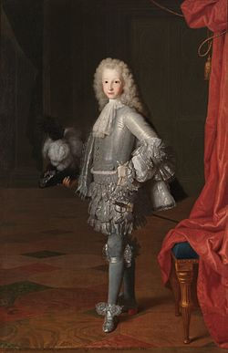 Louis, King of Spain.jpg