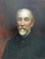 Louis-Auguste Levesque.png
