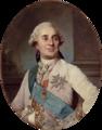 Louis16-1775 (transparant).png
