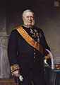 Louis Gaspard Adrien van Limburg Stirum by Barend Leonardus Hendriks.jpg