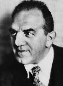 Louis Wolheim Stars of the Photoplay.jpg