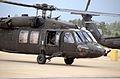 Louisana National Guard transports supplies 120831-A-BH298-710.jpg