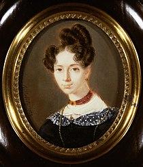 Louise Sophie Blusse (1801-1896).jpg