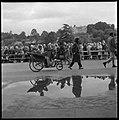 Lourdes, août 1964 (1964) - 53Fi7035.jpg