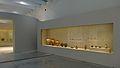 Louvre-Lens - Les Étrusques et la Méditerranée (06).JPG