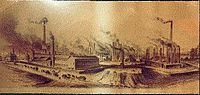 Low Moor Ironworks 1855.jpg