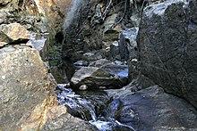 Low creek02.jpg