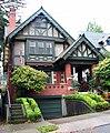 Lowenson Residence no. 2 - Portland Oregon.jpg